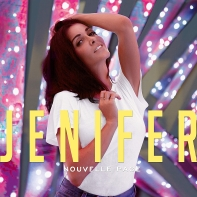 Infos : Album Le Passage de Jenifer